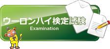 examination-s